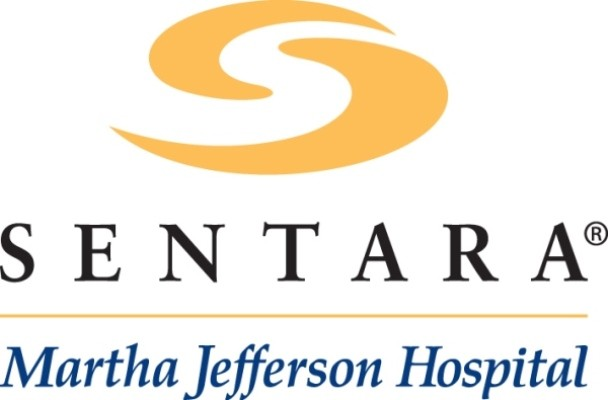Sentara-Martha-Jefferson-Hospital-logo-sent-to-us1-608x400.jpg
