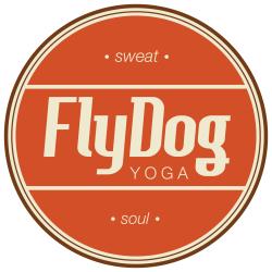 FlyDog_FINAL_A-01_mediumthumb.png