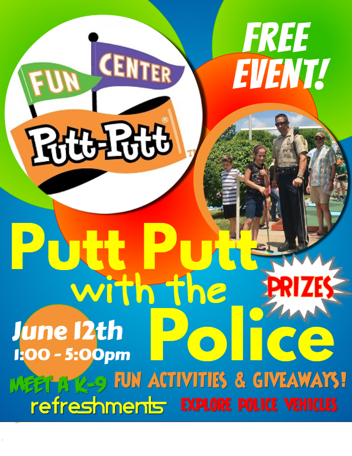 Putt Putt with the Police .png