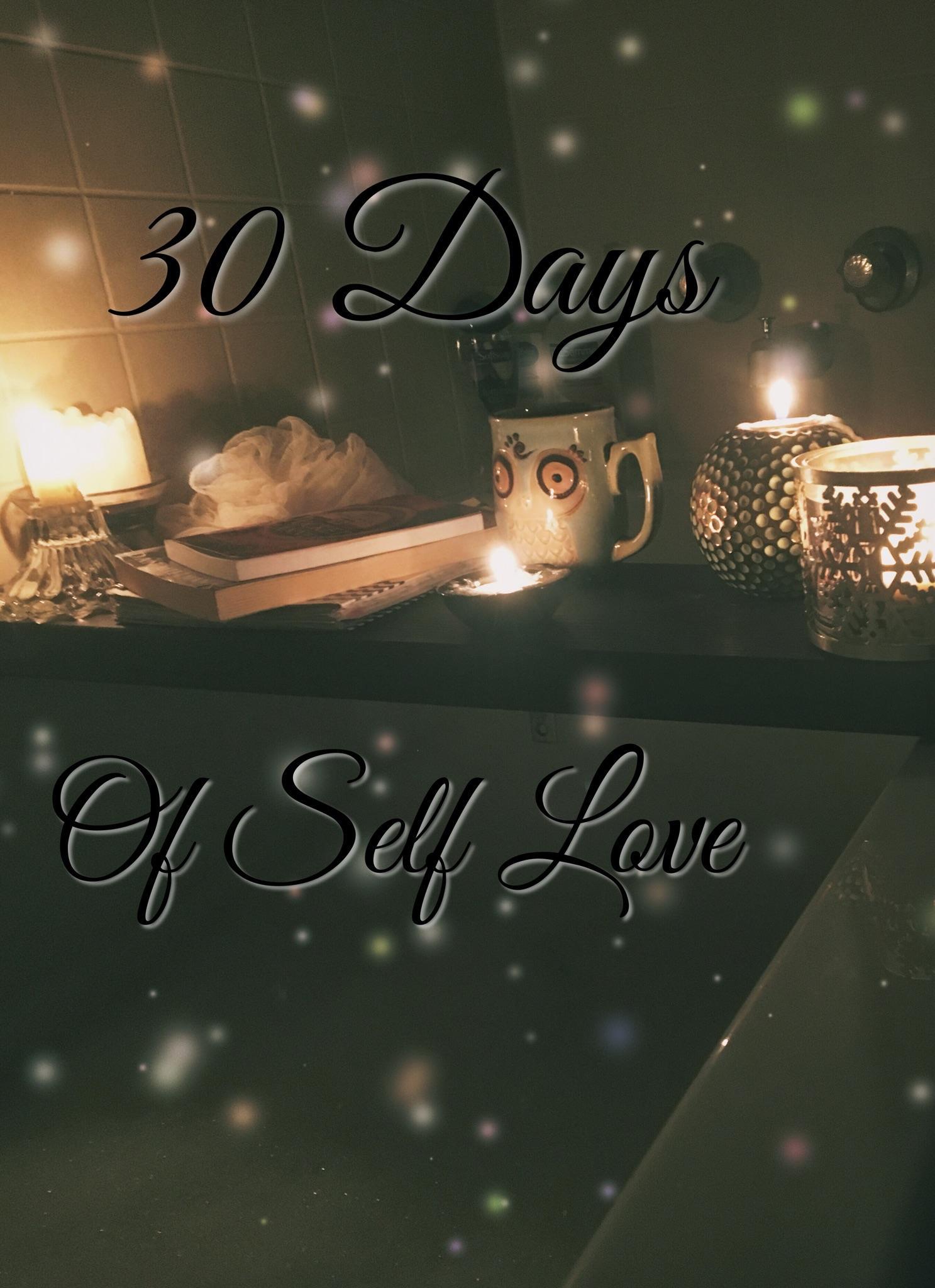 30dayselflove.jpg