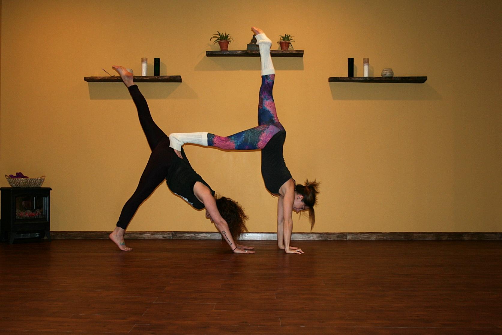 Copy of yoga 451.JPG