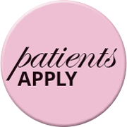 patients_apply.png