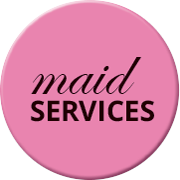 maid_service.png