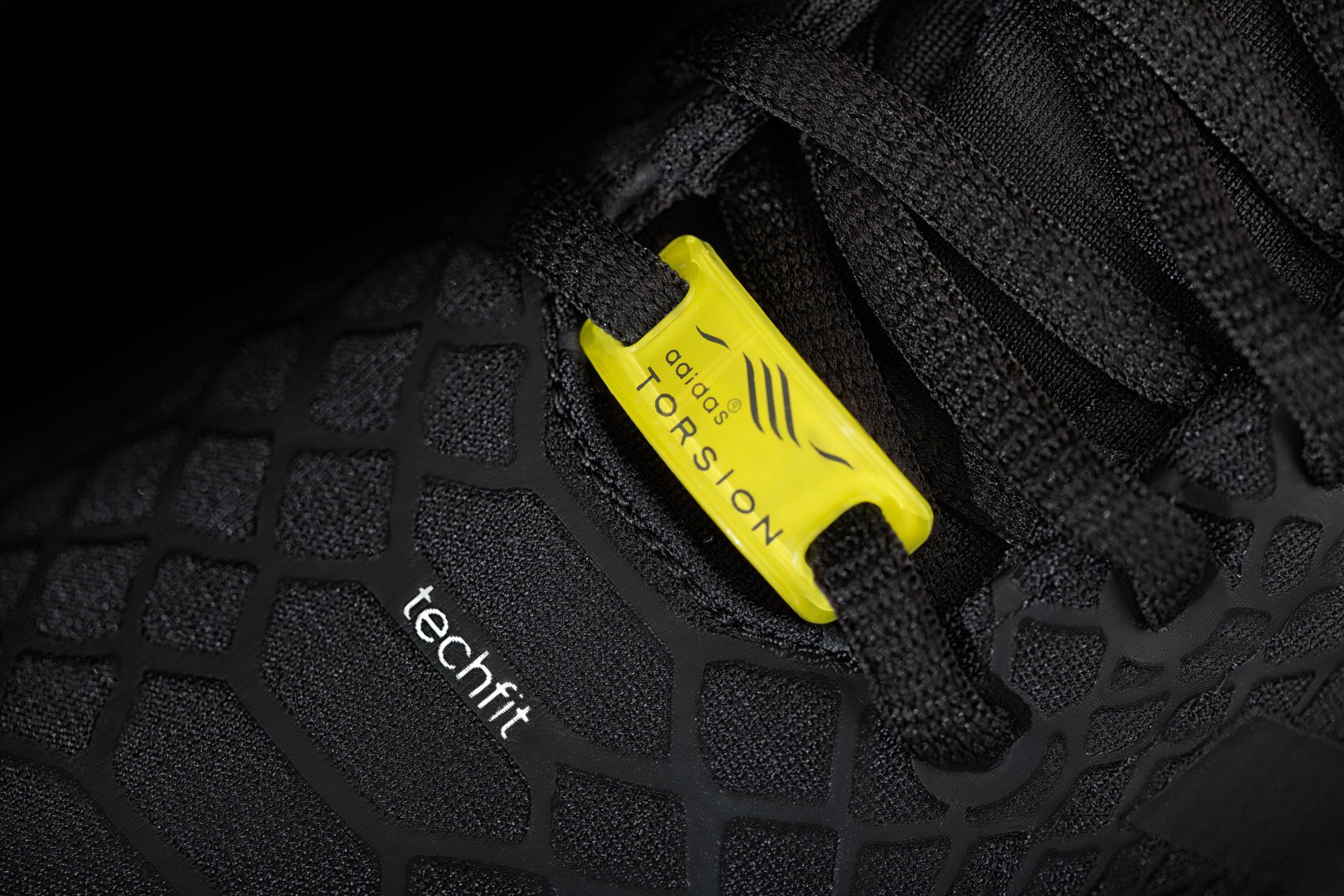 kodiac_project_adidas_02.jpg