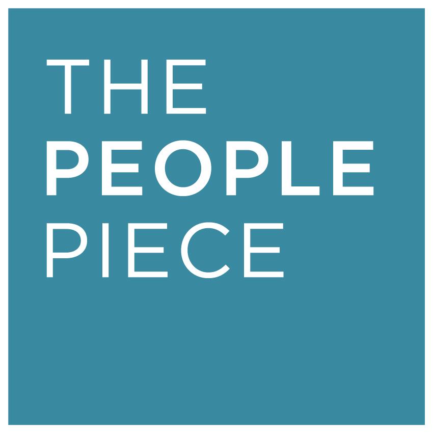 TPP Logo.jpeg