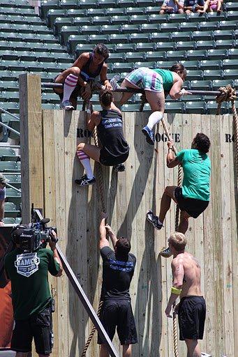 rope climb 2010.jpg