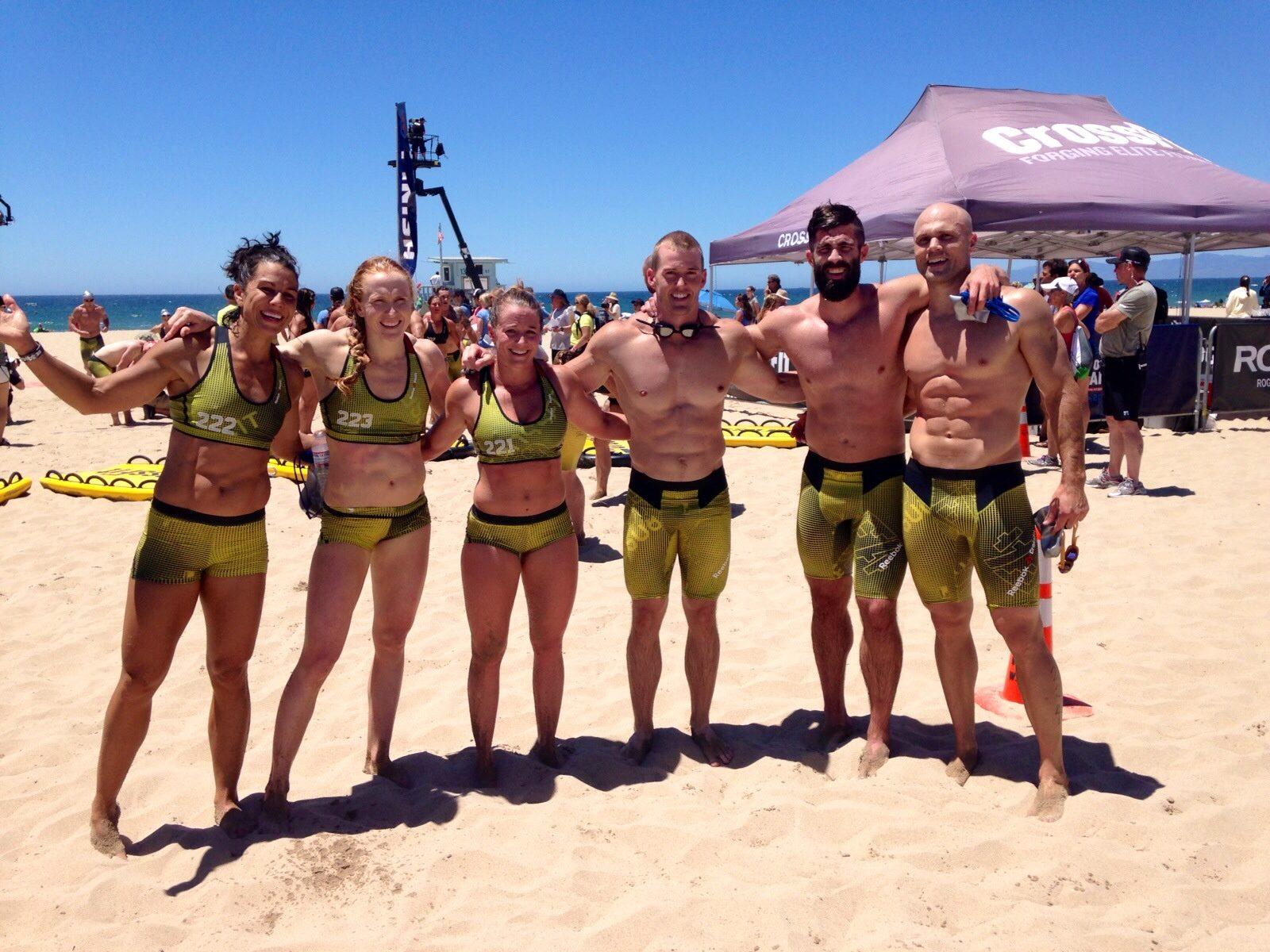 beach group games 2014.jpg