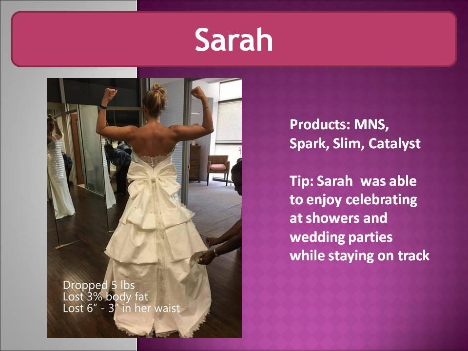 sarah success back.jpg