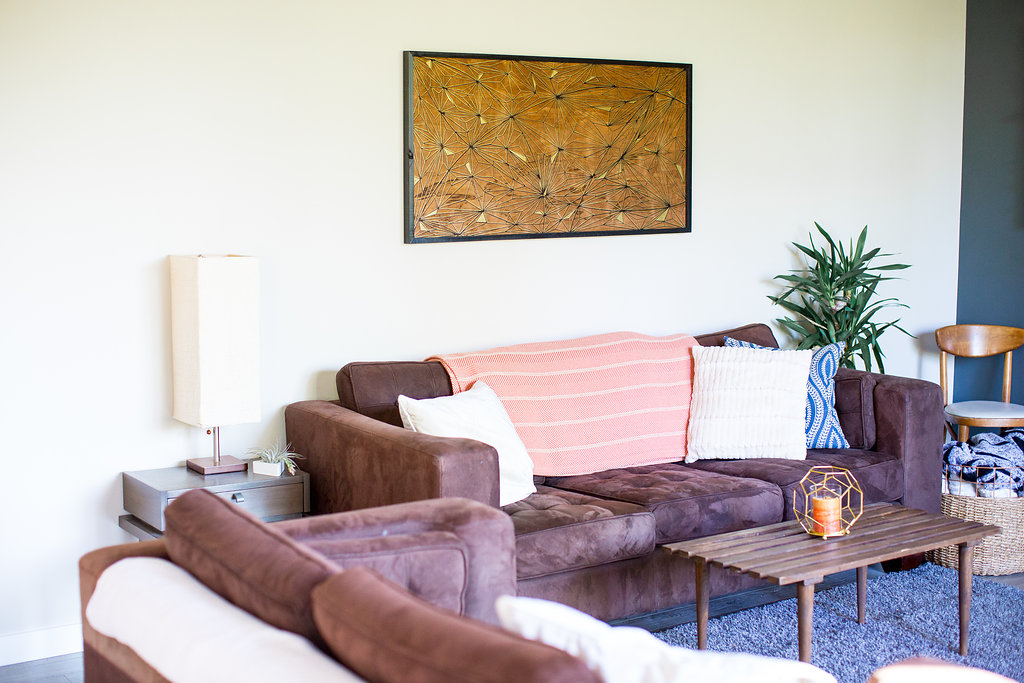 living room with large geo.jpg