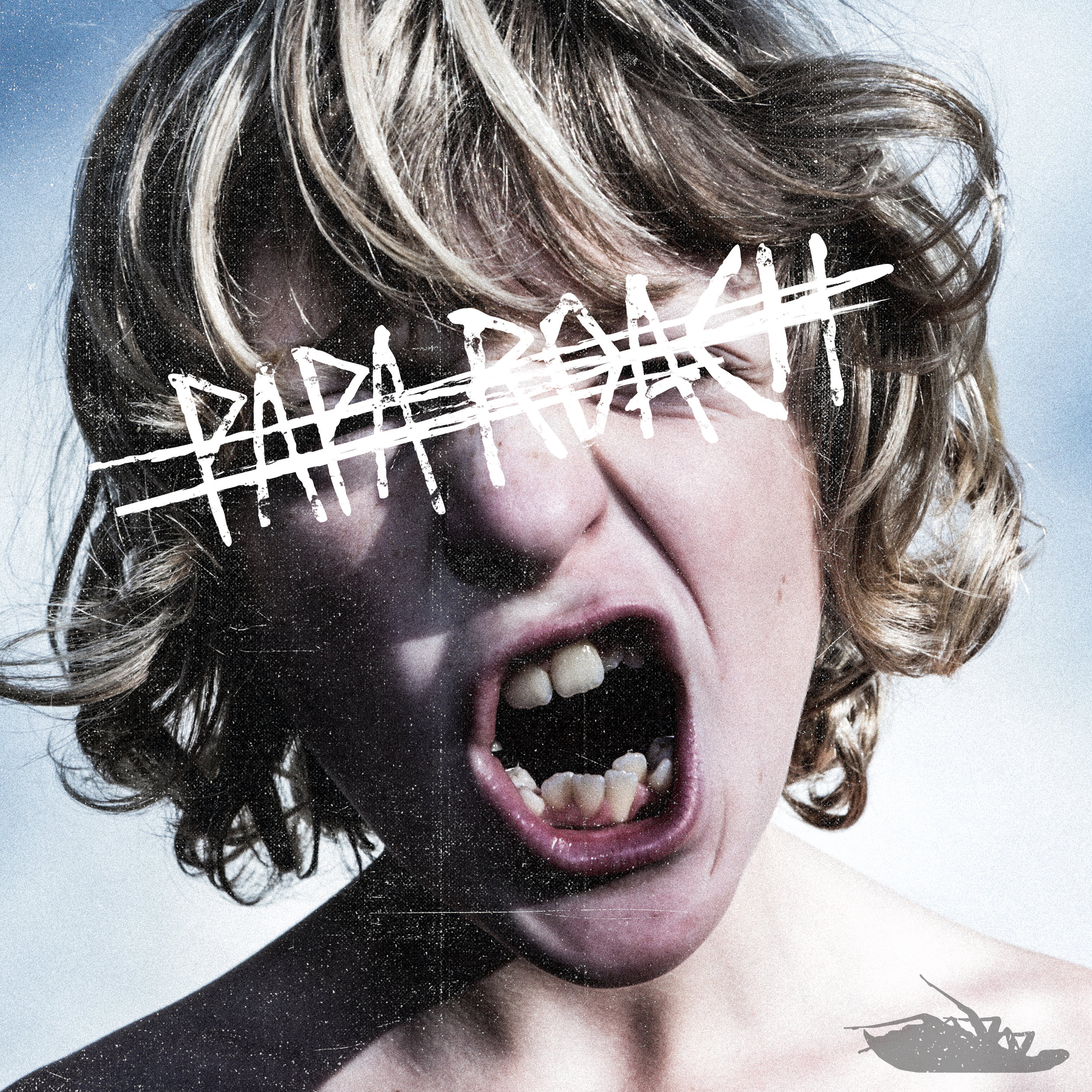 PAR-COVER-FINAL (2).jpg