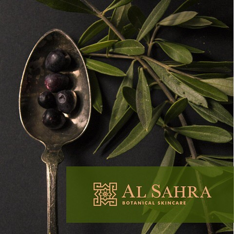 Those of you who know me may be aware that I have been working in my own brand in the past three years. Now I am reaching the finishing line:) I've rebranded, I've fine-tuned my story and have some amazing products up my sleeve. Al Sahra Botanical Skincare is coming soon. #staytuned #organicbeauty #organicskincare #halalskincare #halalcosmetics #greenbeauty #naturalskincare #oasis