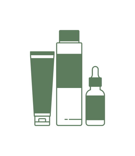 Formulation Design