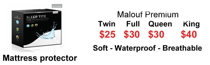austin+discount+mattress+protector+austin+waterproof.jpg