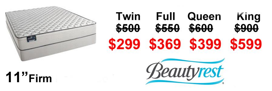 austin+discount+mattress+beautyrest+mattress+firm+austin+1.jpg