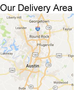 austin discount mattress store austin map delivery.jpg