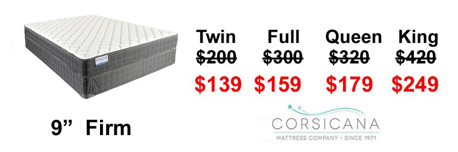 austin discount mattress firm mattress 9 inch.jpg