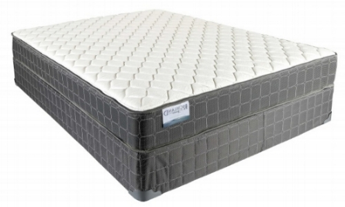 austin discount mattress firm mattress austin 9 inches.jpg