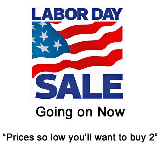 austin discount mattress labor day sale.jpg