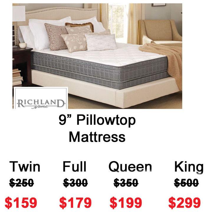 austin discount mattress pillowtop mattress austin mattress.jpg