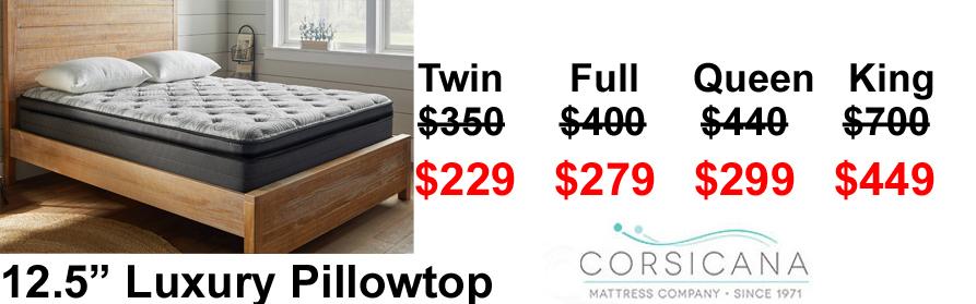 austin discount mattress pillowtop.jpg