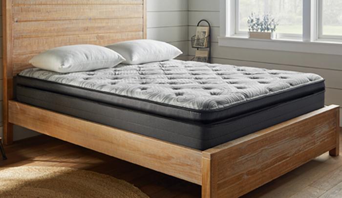 austin discount mattress pillowtop thick_edited-2.jpg