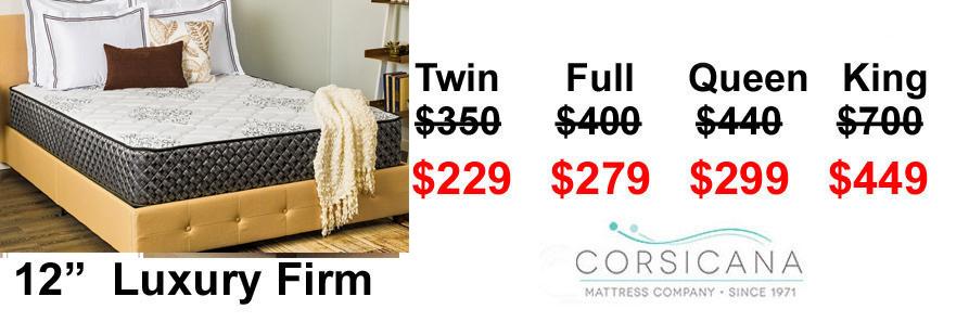 austin+discount+mattress+firm+mattress+austin+12+inch+(3) (1).jpg