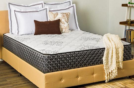 austin mattress firm mattress.jpg