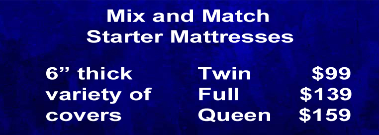 austin mattress mix and match_edited-1.jpg