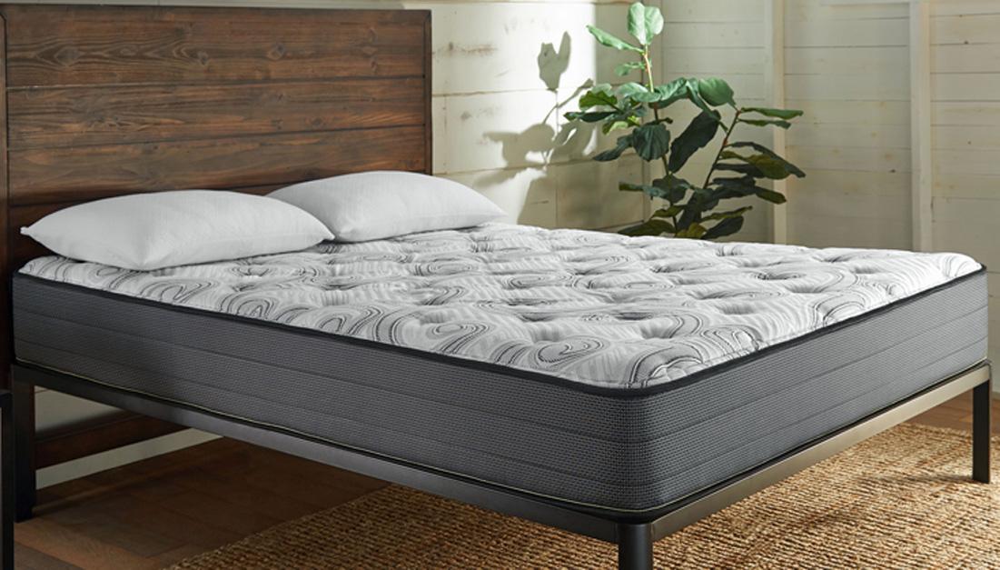 austin plush mattress.jpg