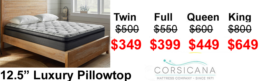austin+discount+mattress+pillowtop+mattress.jpg