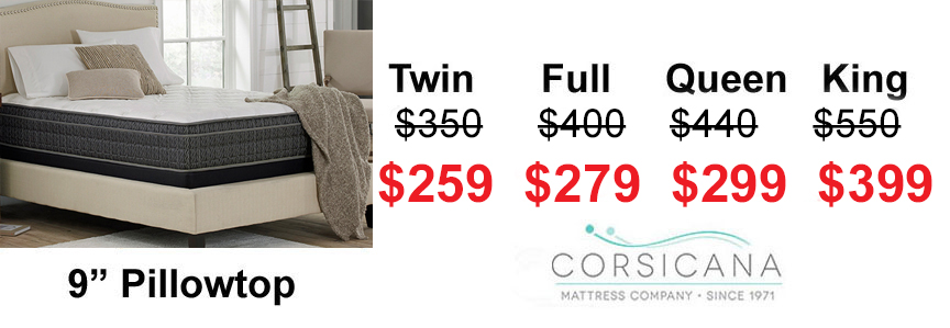 austin+discount+mattress+pillowtop+mattress (1).jpg