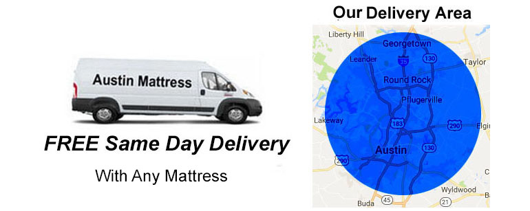 austin mattress delivery area free1.jpg