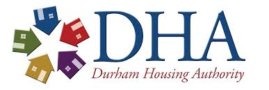 DHA Logo.jpeg