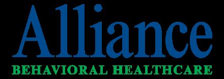 Alliance_logo-for-header.png