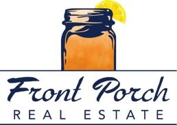 front porch logo.jpg