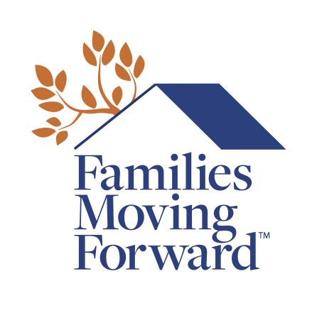 FMF Logo.jpg