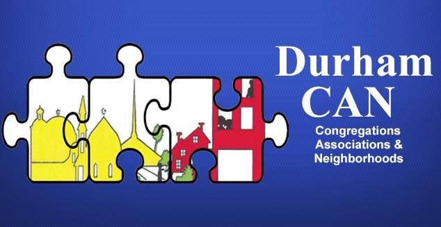 Durham CAN.jpg