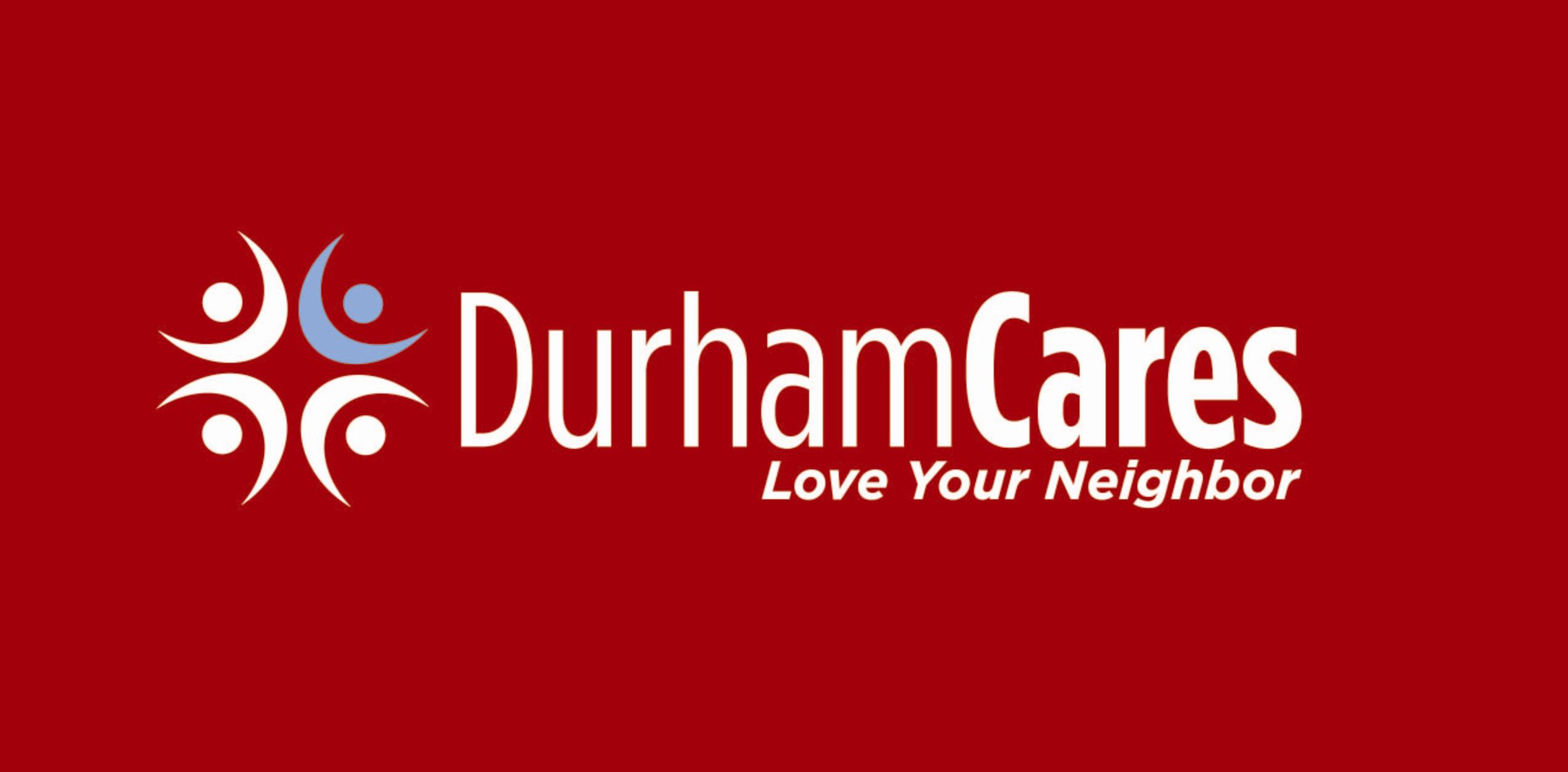 Durham_Cares_logo_red.jpg