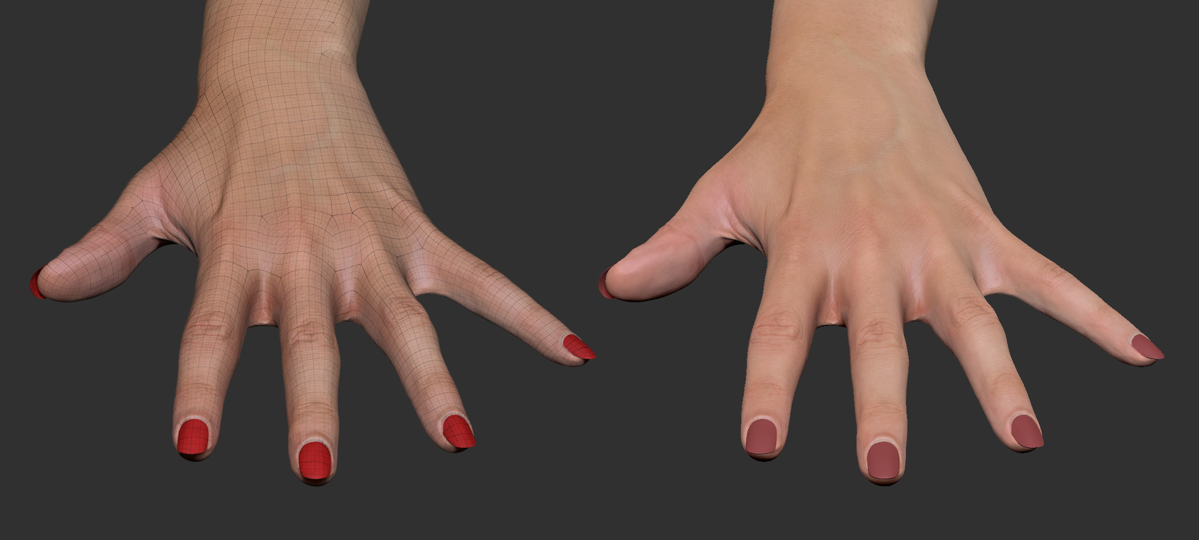 femaleHands.jpg