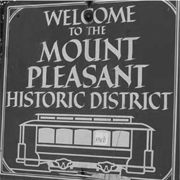 mount-pleasant_historic_district.png