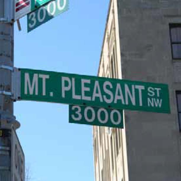 mount-pleasant_pleasant_road_sign.png
