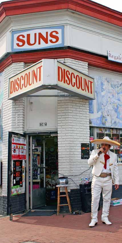mount-pleasant_Suns-Discount.jpg