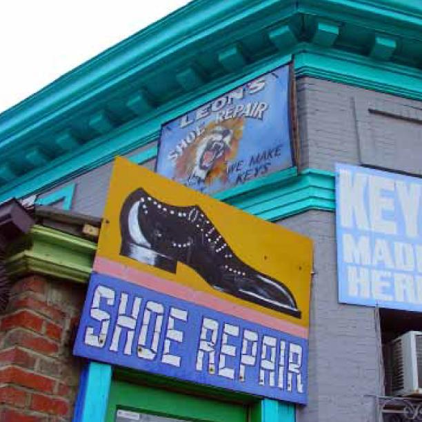 mount-pleasant_shoe_repair.png