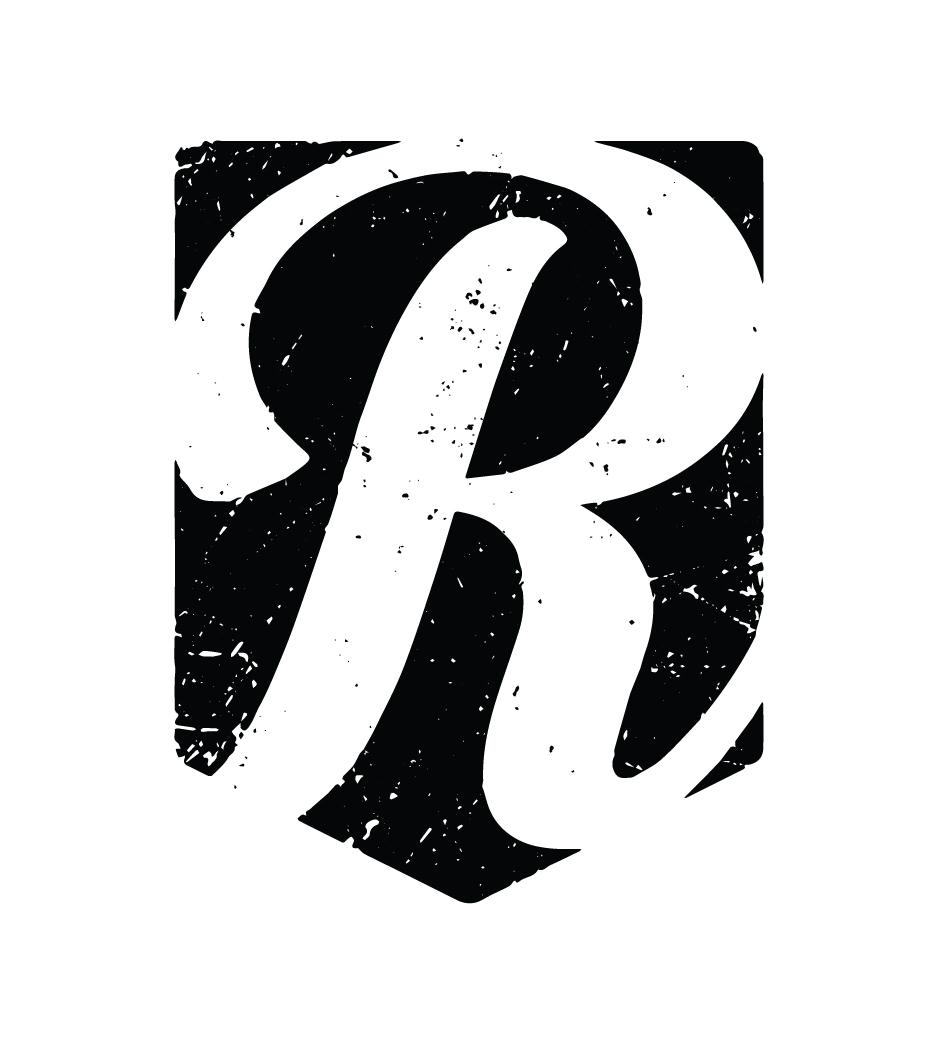 Rookies_LogoSmall-02.jpg