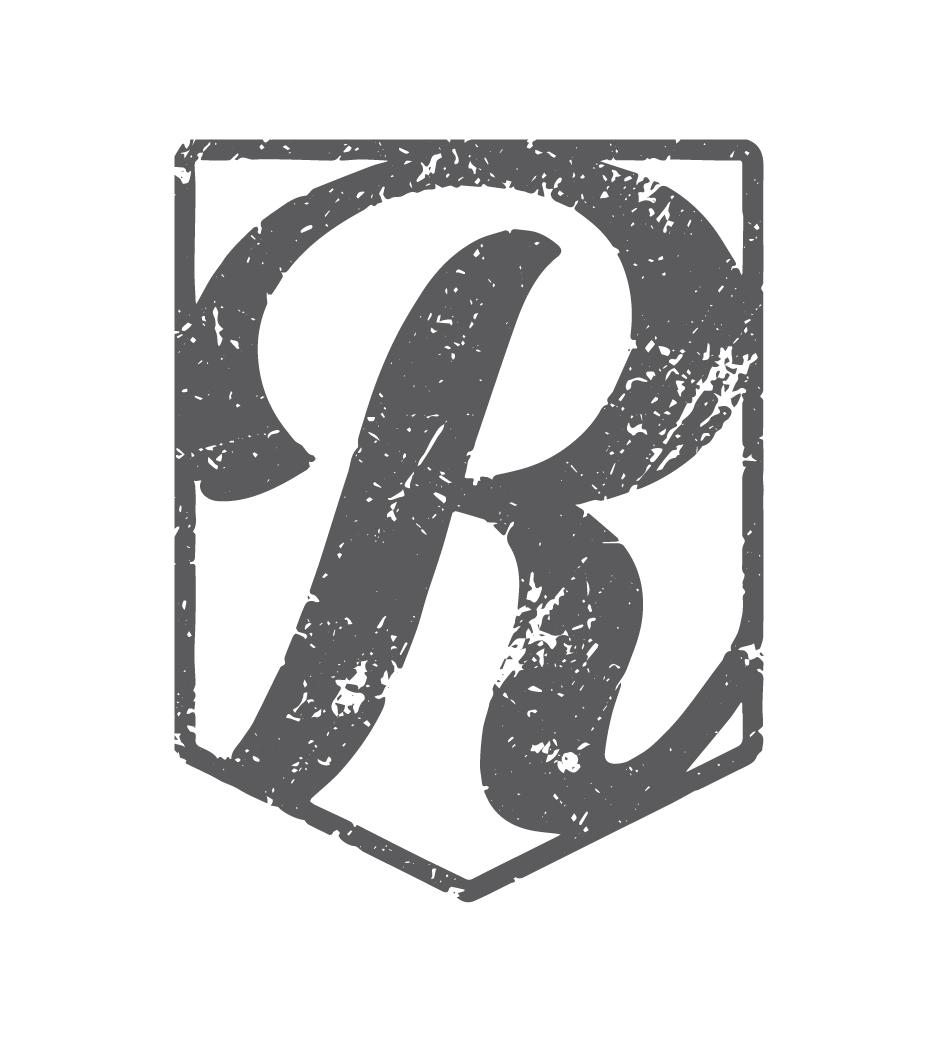 Rookies_LogoSmall-03.jpg