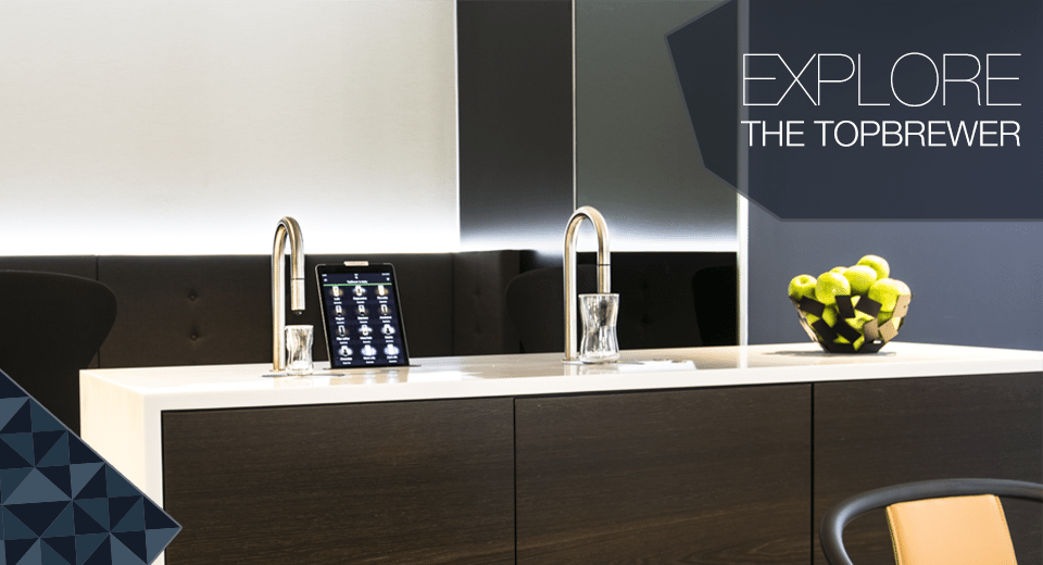 EXPLORE THE TOPBREWER