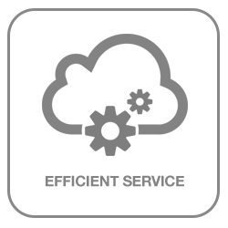 efficientservice-1.png