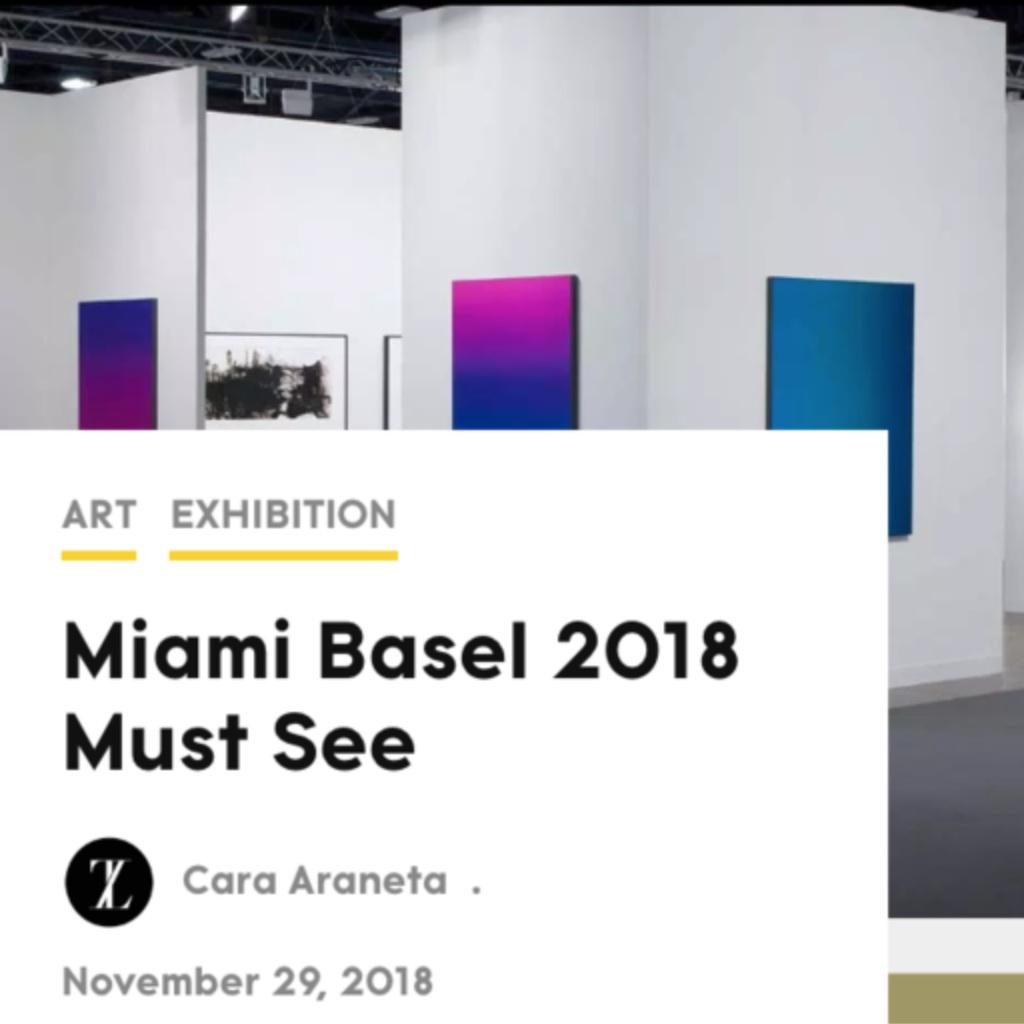 basel+must+see.jpg