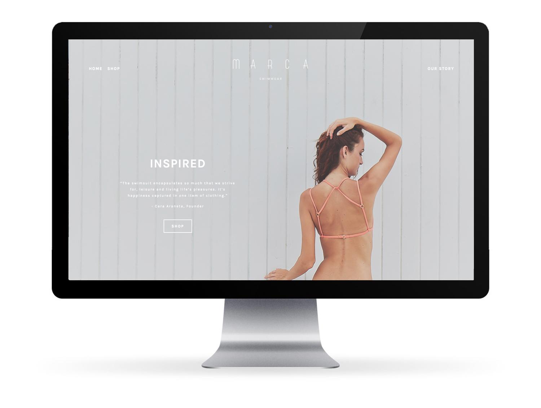 marca-homepage_rev.jpg