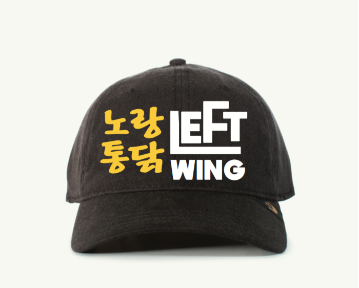 left wing_hat mock.png